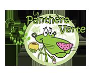 Les restaurant la Panthère Verte