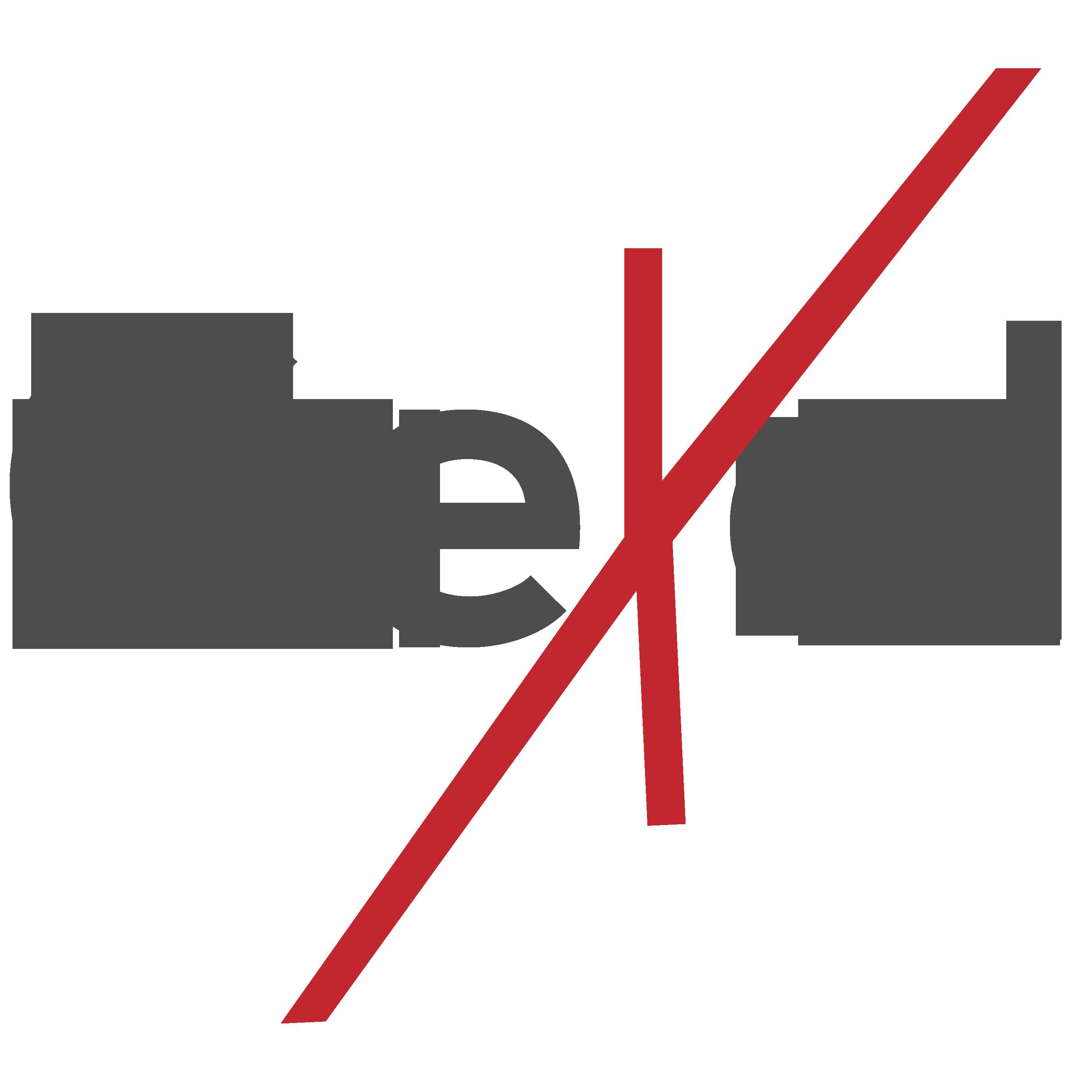 Gexel